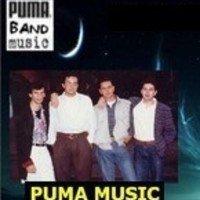 pumamusic81