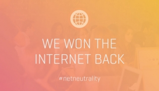 Net Neutrality - Update